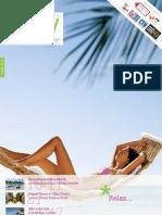 Travel Weekly Magazine 02 - 09 - 2010