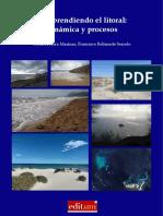 Comprendiendo el litoral Dinámica y procesos.pdf
