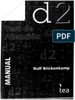 Test de Atención-D2 (1)