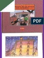 labrujasinnombre-131113135027-phpapp02.pdf