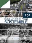 Seguridad Vial Sostenible