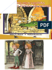 laprincesavestidaconlabolsadepapel-130423014449-phpapp02