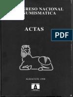 Alb Canto Albacete Mon Foranea Al Andalus001