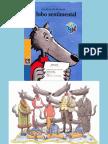 lobosentimental-130716132857-phpapp01.pdf