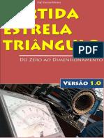 Partida Estrela Triângulo do Zero ao Dimensionamento-versao1.0.pdf