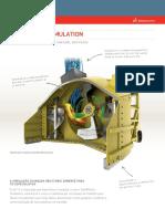 razões para usar flow simulation.pdf