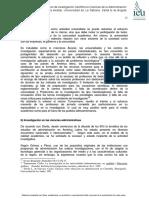 01) u.1 A-05 Bernal (2000)