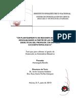 Un_planteamiento_de_resignificacion_de_l.pdf