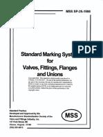 MSS SP 25 1998.pdf