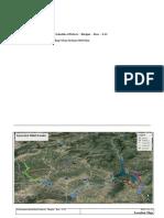 PBM Contract Schedule of Defects-Haripur - Beer Road 8-4-17 Final