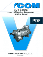 V_series_manual.pdf
