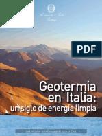 inserto_df_geotermia.pdf