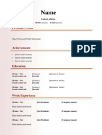 Modern-CV-Template.docx