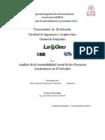 analisis_sostenibilidad_social_proyectos_geotrmicos.pdf