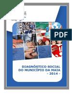 diagnosticosocialmunicipiomaia_02_2015