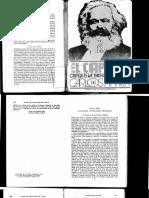 2.- Marx, Karl.- La acumulación originaria.pdf