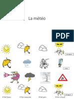 La météo.pptx