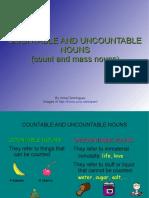 countableanduncountablenouns-100507133326-phpapp01