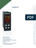 medidas eroelectronic.pdf