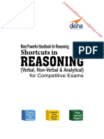 Shortcuts in Reasoning (www.eReadersForum.Net)pdf.pdf