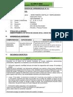 SESIÓN DE VOLEY.docx