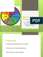 balance-wheel  1