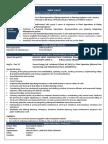 Sabir Jamil Resume-2