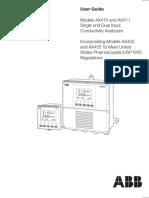 AX400.pdf