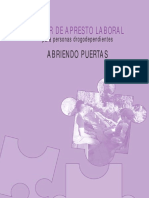 ABRIENDO PUERTAS TALLER 1 (1).pdf