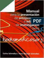 Manual para la presentacion de anteproyectos e informes de investigacion.pdf