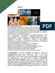 MICROBIOLOGIA AGRICOLA.docx