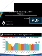 2017-12 Monthly Housing Market Outlook