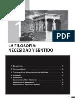 1 La Filosofia Necesidad y Sentido 0729443