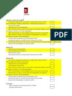 Copia de Requisitos Arrendamiento