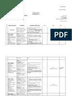 0_planificare_clasa_a_ix_a_english_my_love_l1.docx