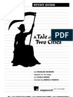 Tale of Two Cities_studyguide