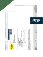 InfoPassx1