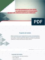 T12_ PPT PDF