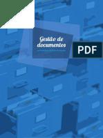 Gestao Documentos (1)