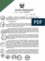 rm-321-2017-minedu.pdf