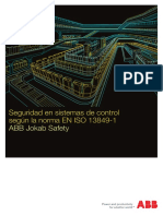 Seguridad y sistemas de control Jokab_2.pdf