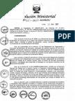 R.M.-321-2017-MINEDU-SD.pdf