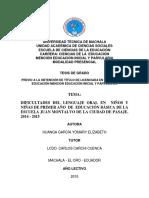 CD00005-2016-TESIS COMPLETA.pdf