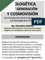 APOLOGÉTICA Y COSMOVISIÓN-17.pptx