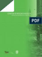 Movilidad en bicileta de la CDMX - estrategia-movilidad.pdf