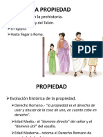 01 La Propiedad.pdf