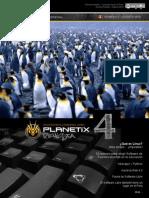 Planetix 004