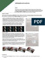 Ayuda_ Manual de Multiduplicatetransform - Scribus Wiki