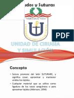nudosysuturas-130206143045-phpapp01.pdf