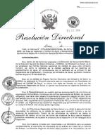 3930-2009-2.pdf